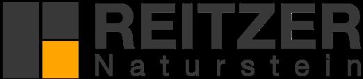 Naturstein Reitzer